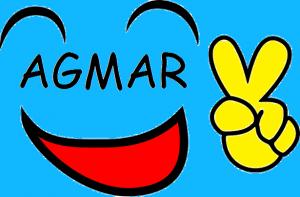 logo-agmar6